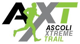ascoli-trail-logo