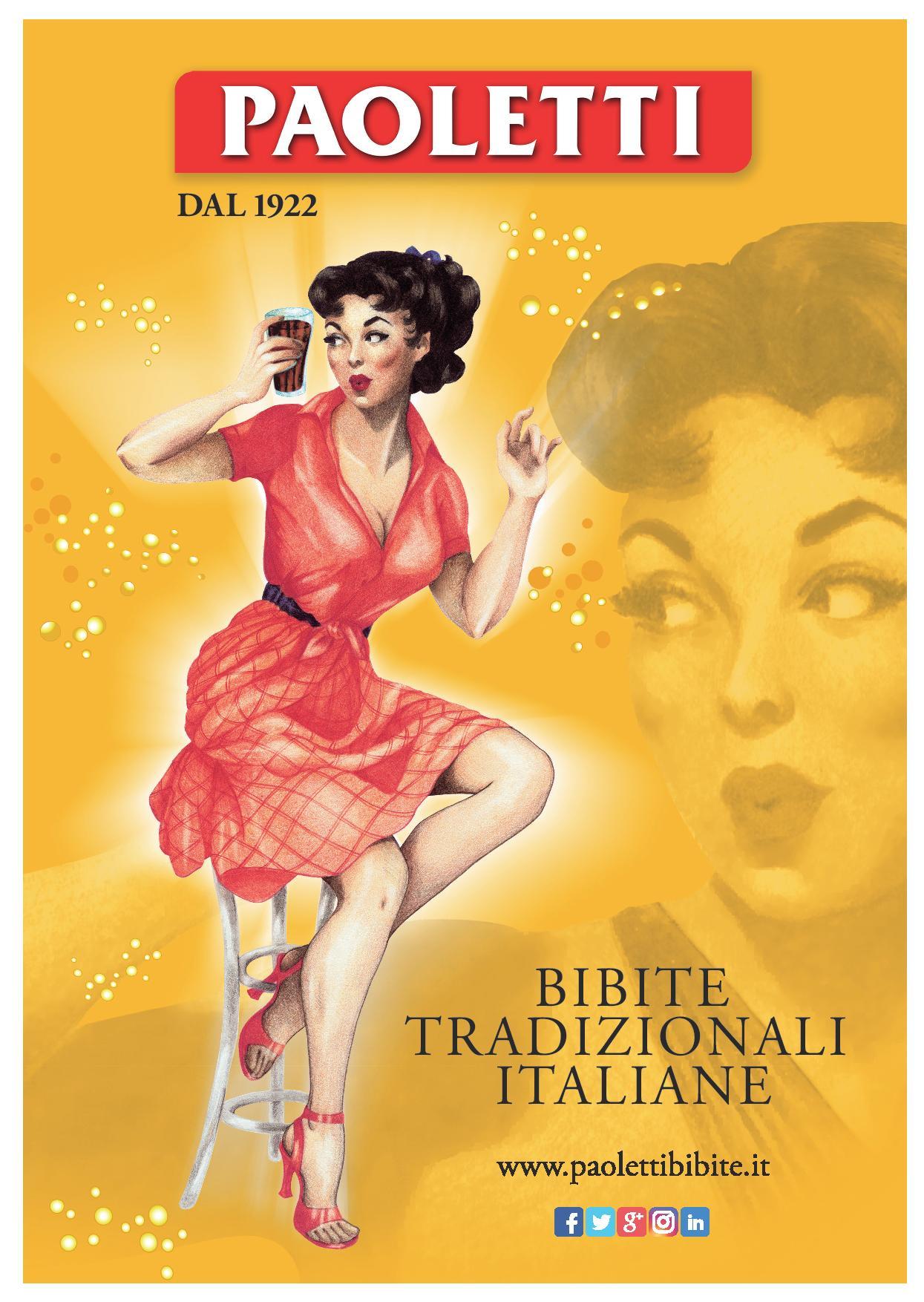 Logo-Paoletti