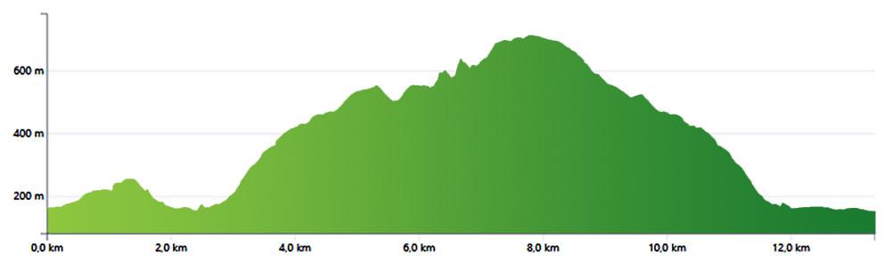 altimetria-eremo-trail