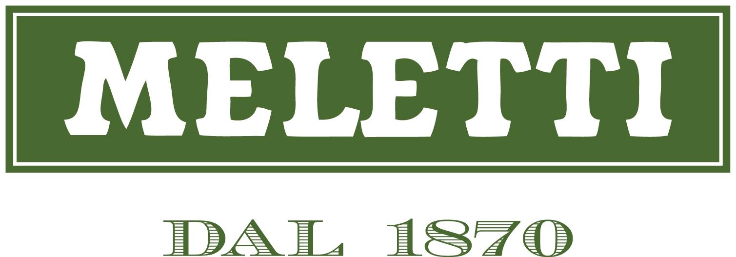 Logo-Meletti