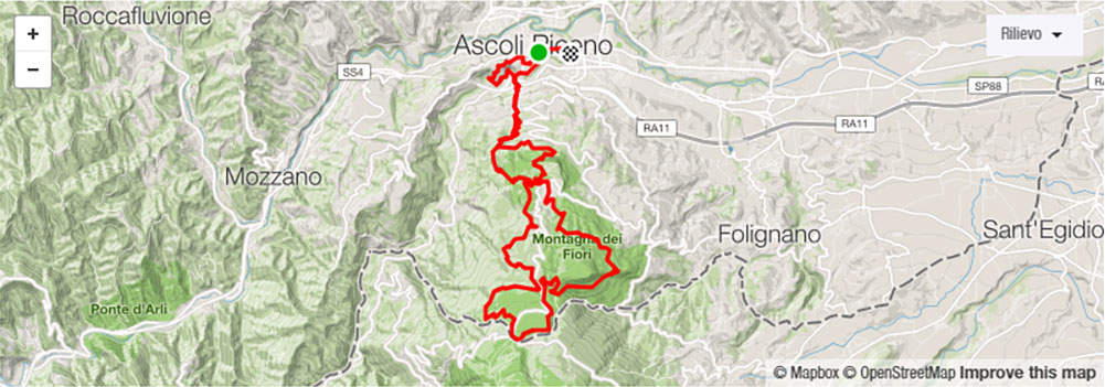 percorso-caciare-trail