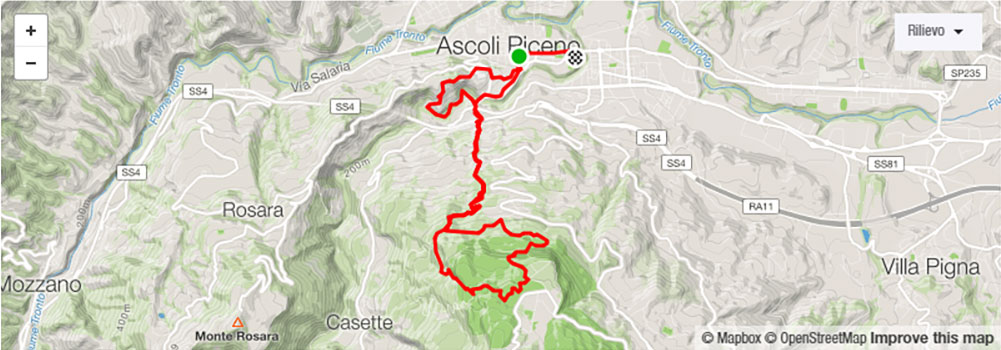 percorso-eremo-trail
