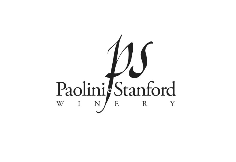 Paolini-Stanford